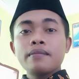 Ahmad from Tuban   Man   25 years old   Virgo