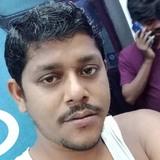 Babu from Ingraj Bazar | Man | 36 years old | Virgo