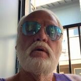 Gunner from Las Vegas | Man | 67 years old | Leo