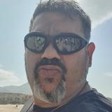 Tunodemelillrt from Melilla   Man   40 years old   Cancer