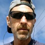 Tb from Punta Gorda | Man | 52 years old | Gemini