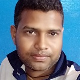 Santosh from Kolkata | Man | 32 years old | Libra