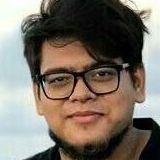 Rick from Konnagar | Man | 25 years old | Leo