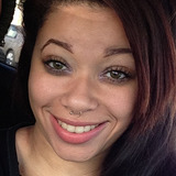 Coop from Dover | Woman | 27 years old | Virgo