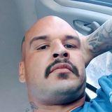 Jose from Huntington Park   Man   40 years old   Sagittarius
