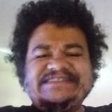 Bigdaddy from Huntington | Man | 35 years old | Libra