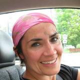 Phoebe from Evanston   Woman   41 years old   Scorpio