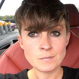 Kara from Alicante | Woman | 37 years old | Taurus