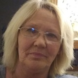 Maryrichards63 from Judsonia | Woman | 60 years old | Cancer