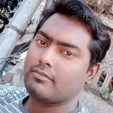 Laltu from Shiliguri   Man   31 years old   Aries