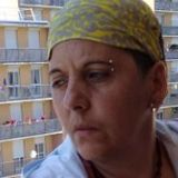 Angelelili from Rouen | Woman | 45 years old | Scorpio