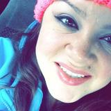 Tiiplozaah from Cedar Rapids | Woman | 34 years old | Aries