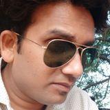 Nittin looking someone in Jhansi, Uttar Pradesh, India #10