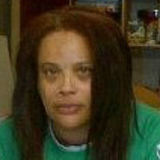 Goldie from Bristol | Woman | 43 years old | Gemini