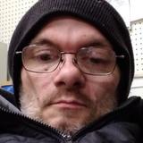 Whitebone from Mansfield | Man | 50 years old | Aquarius
