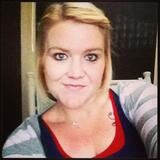 Eula from Pearland | Woman | 29 years old | Capricorn