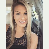 Mm from Kingsport | Woman | 38 years old | Leo