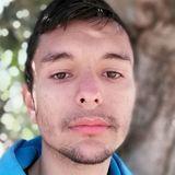 Ivanrm from Sagunto | Man | 22 years old | Taurus