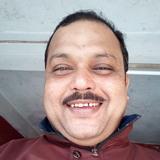 Sumonta from Amta | Man | 36 years old | Taurus