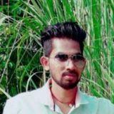 Mukhiya from Jaigaon | Man | 25 years old | Scorpio