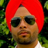 Ammy from Karnal | Man | 22 years old | Gemini