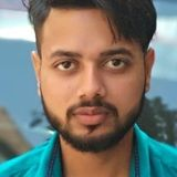 Rahul from Ghaziabad   Man   27 years old   Aquarius