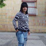 Flori from Jerez de la Frontera | Woman | 37 years old | Taurus