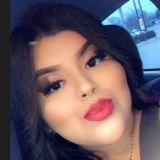Mamacita from Oklahoma City | Woman | 20 years old | Taurus