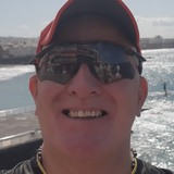 Erick from Telde | Man | 58 years old | Scorpio