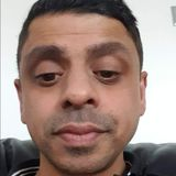 Montey from Oldham | Man | 38 years old | Capricorn
