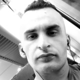 Hassan from Berlin   Man   29 years old   Capricorn
