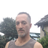 Tuga from Dunstable   Man   50 years old   Gemini