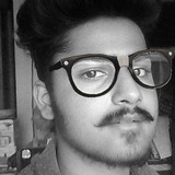Sid from Dehra Dun | Man | 26 years old | Pisces