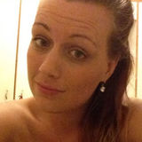 Jade from Welwyn Garden City | Woman | 25 years old | Aquarius