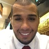 Kareemabdelrazek from Duisburg | Man | 28 years old | Pisces