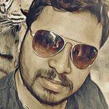 Sravan from Puttaparthi | Man | 29 years old | Cancer