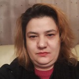 Helena from Saint-Maur-des-Fosses | Woman | 39 years old | Aquarius