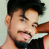 Jaan from North Guwahati | Man | 27 years old | Aries