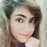 Vipin from Karnal | Woman | 26 years old | Libra