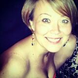 Jennifer from Huntington | Woman | 28 years old | Scorpio