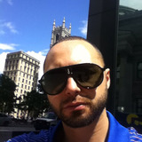 Jf from Terrebonne   Man   34 years old   Libra