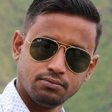 Dhrub from Dhekiajuli | Man | 30 years old | Scorpio