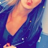 Rosie from Greenock | Woman | 39 years old | Capricorn