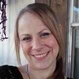 Jenn from Bossier City | Woman | 35 years old | Libra