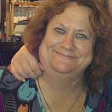 Alva from Eaton | Woman | 46 years old | Gemini