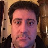 Justforfun from Skipton | Man | 52 years old | Aries