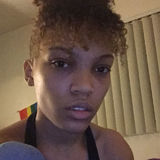 Kylajanelle from Cerritos | Woman | 24 years old | Cancer