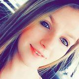 Jennifer from Raleigh | Woman | 25 years old | Scorpio