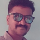Logapriyan from Arcot | Man | 31 years old | Aries