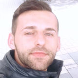 Dini from Ludwigshafen am Rhein   Man   27 years old   Taurus
